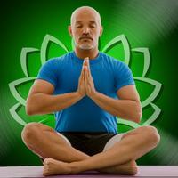Mens Health Yoga SSA