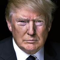 Donald Trump Soundboard - Free