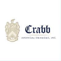 Crabb Financial Strategies, Inc.