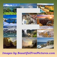 Beautiful Picture Puzzle Free