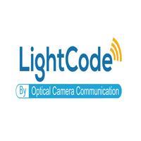 LightCode