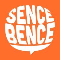 SenceBence