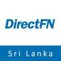 DirectFN Sri Lanka