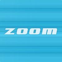 App Zoom Mobile