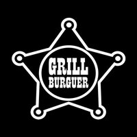 Grill Burguer Delivery
