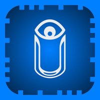 AnaView - optical illusion image viewer for AnaDraw