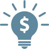 الاستثمار والاسهم