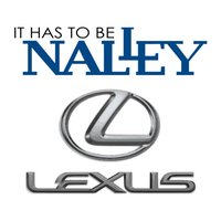 Nalley Lexus - Galleria