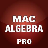MAC Algebra Pro