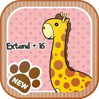 Connect Cute Animals
