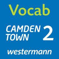 Camden Town Vokabeltrainer 2