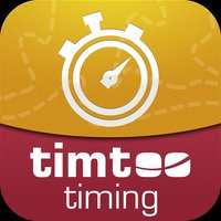 TIMTOO TIMING