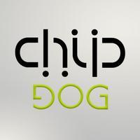 Chiip Dog