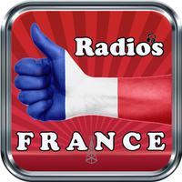 Radios Of France Free