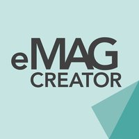 eMagApp Introduction