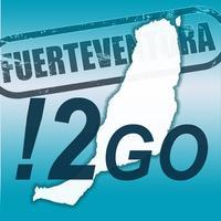 Fuerteventura2GO