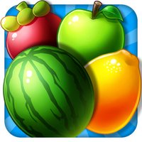 Fruits Rescue