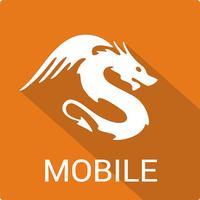 SMOK Mobile