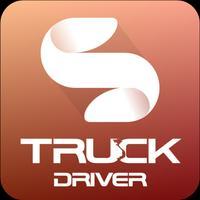 STruck Driver