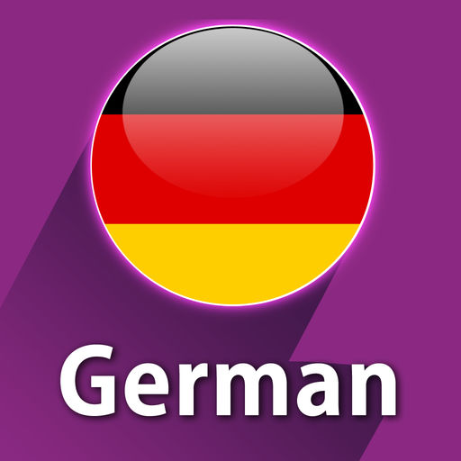 german-by