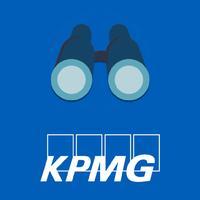 KPMG VR