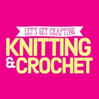 Let's Get Crafting
