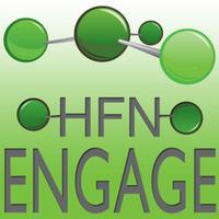 HFN Engage