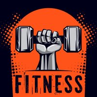 Fitness et Musculation