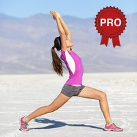 12 Min Ladies Workout Challenge PRO - Lose weight