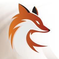 Fox's Tax Service