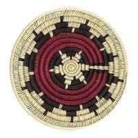Speak Navajo Language Volume 2