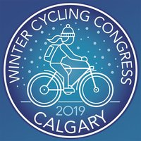 Winter Cycling Congress 2019