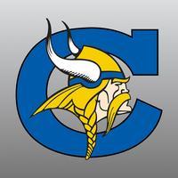 CHS Vikings