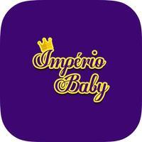 Publicare Império Baby
