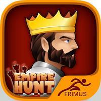 Empire Hunt