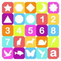 Pop Pop - Block Puzzle Mania Game