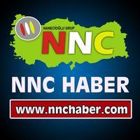 NNC Haber