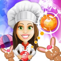 Chef Master Bakery Adventure