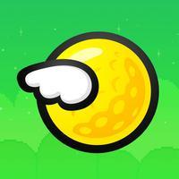 Flappy Golf Classic 2k17