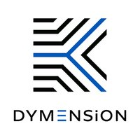 DYMENSiON OneTouch