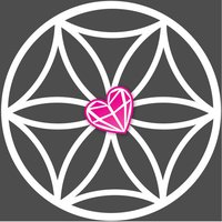Crystal Spirit Love
