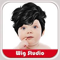 Wig Studio - Hair Design Booth