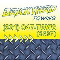 Brickyard Towing