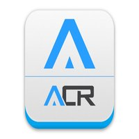 ACR Ticketing