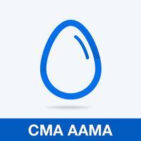 CMA AAMA Practice Test