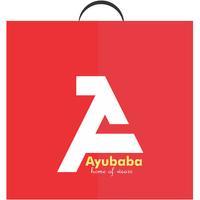 Ayubaba