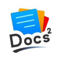Docs²   for Microsoft Office