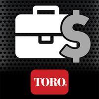 Toro Sales Tool
