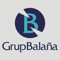 Grup Balana