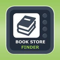 Book Store Finder : Nearest Book Store
